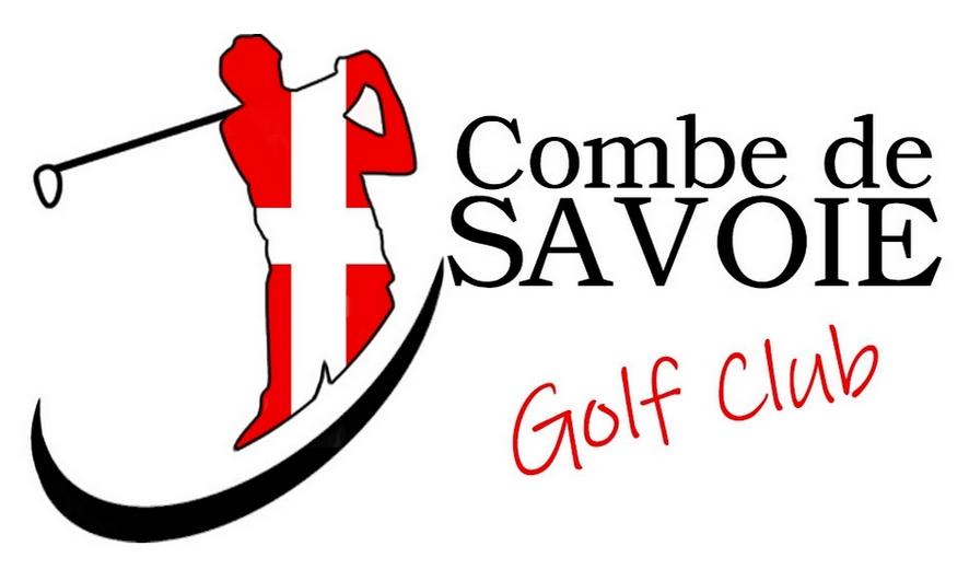 COMBE DE SAVOIE GOLF CLUB