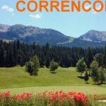 Correncon