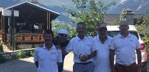 groupe-lm-courchevel